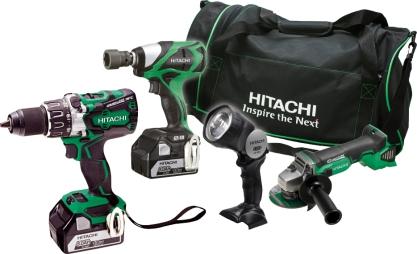 hitatchi-60000518