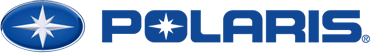 polaris-pure_logo_home