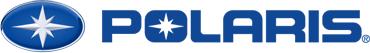 polaris-pure_logo_home