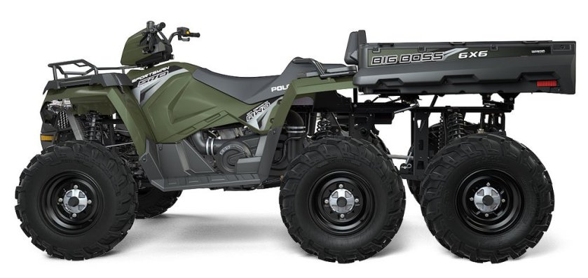 2017-polaris-sportsman-6x6-big-boss-570-profile-2