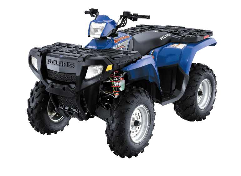 a_polaris_atv