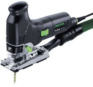 zoom__ps_ps300-festool-sticksag