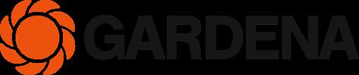 gardena_logo