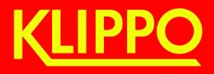 klippo-logo-cmyk-300dpi_416x144