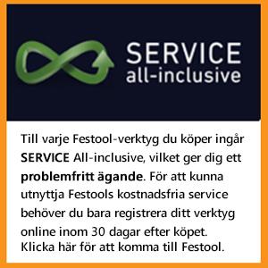 festool-service-allinc