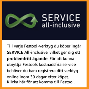 festool-service-allinc