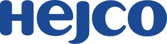 Hejco ny logo