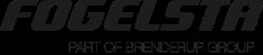 Fogelsta-logo-neg