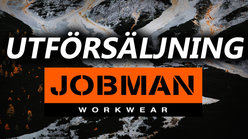 Jobman rea Thumbnail