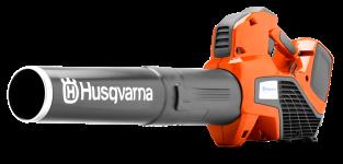 HUSQVARNA 536LiB Batteri