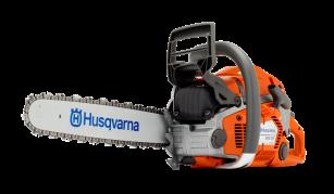 HUSQVARNA 560 XP® G