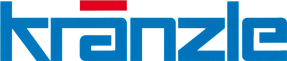 Kraenzle_Logo